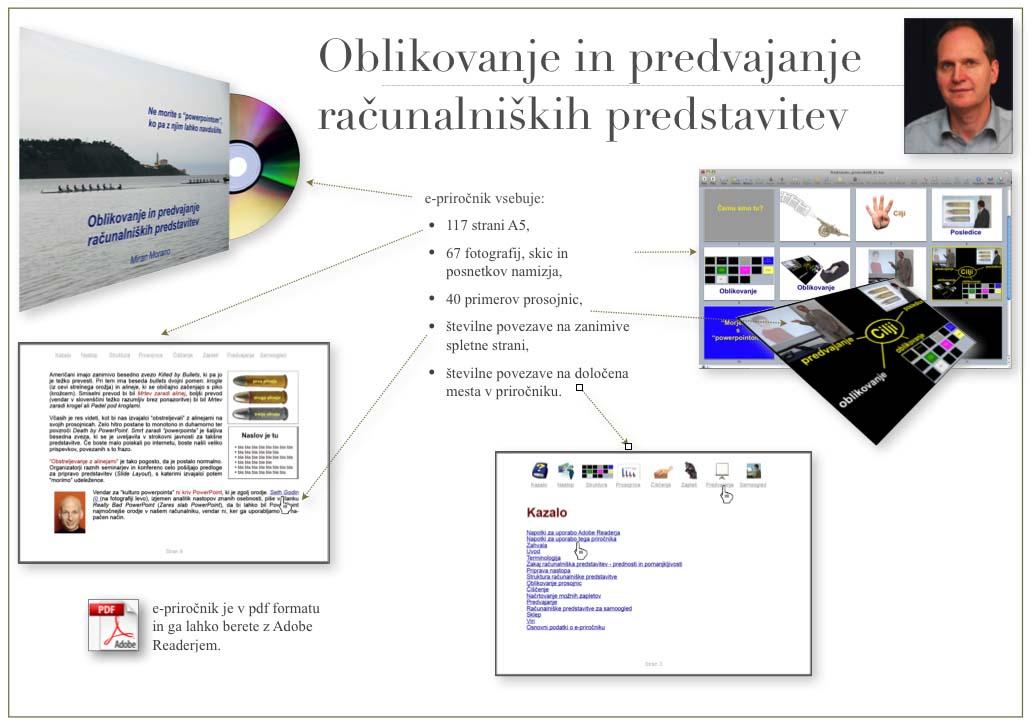 brosura1.jpg