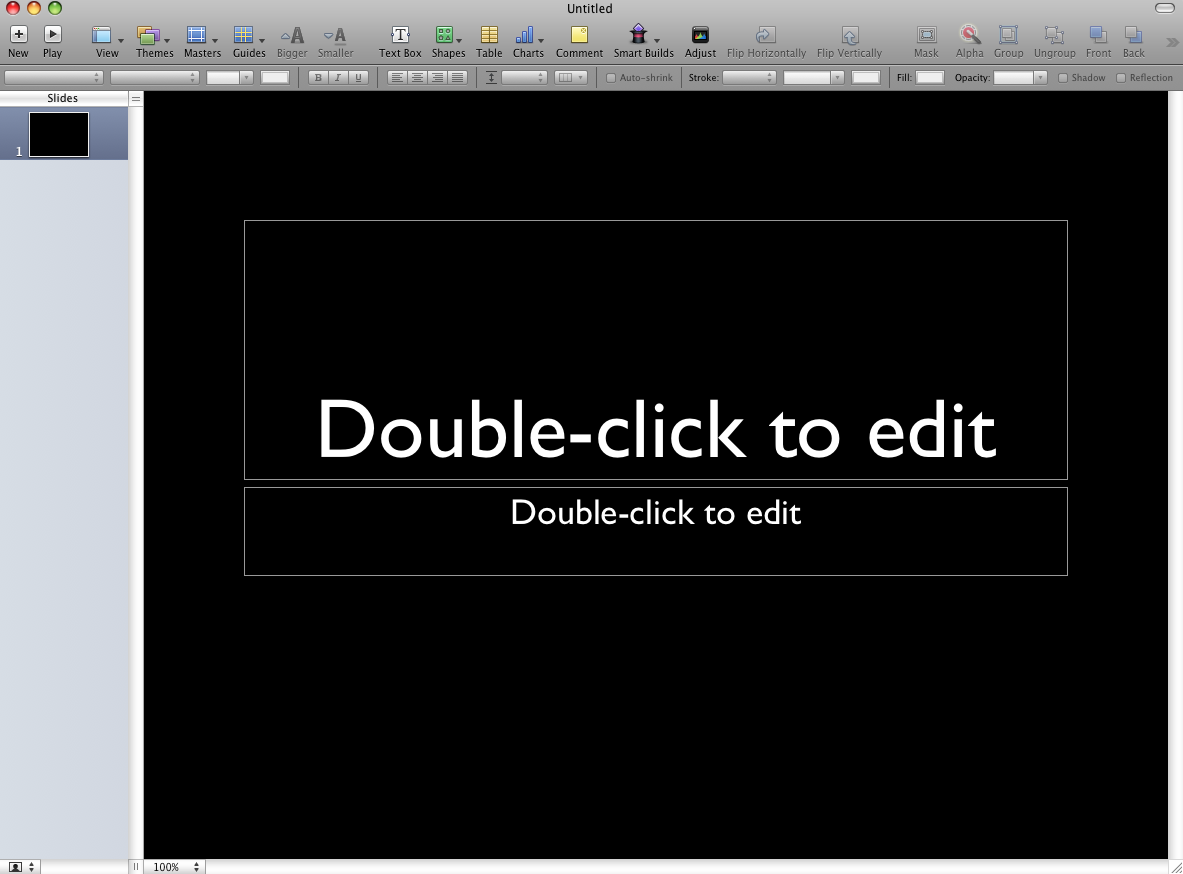 doble-click-to-enter.png