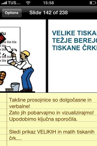 kr_kukamkajsledi.PNG
