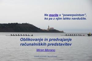 Powerpoint-nasl