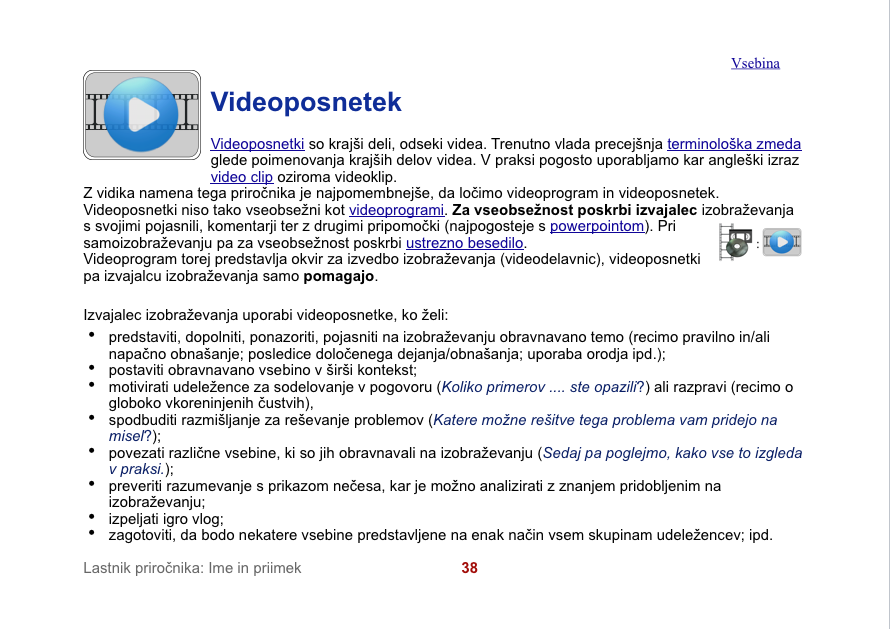videoposnetek.png