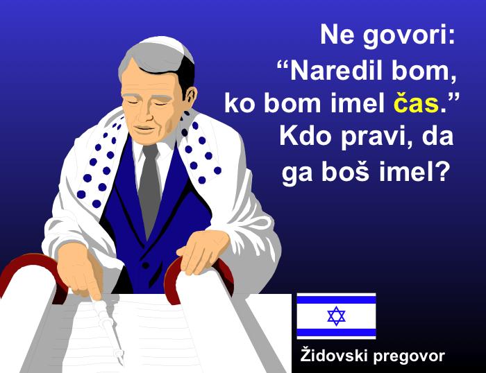 zidovski-pregovor.png