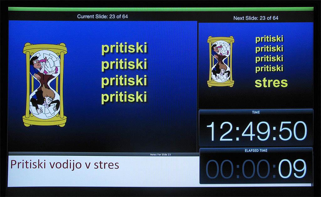 pv-kn2008brez.jpg