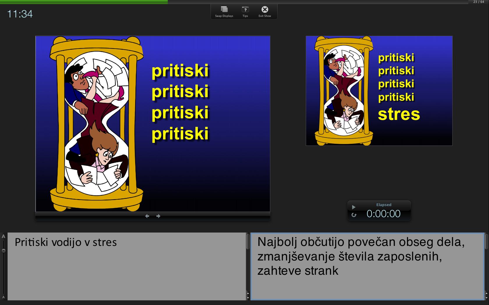 pvzmeetingnotes.png