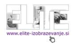 ELITE-logo2