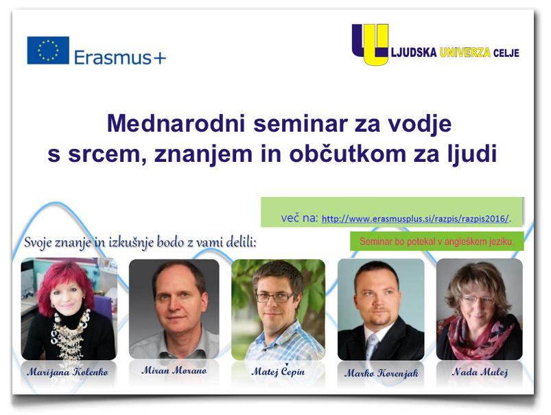 Mednarodni_seminar2016