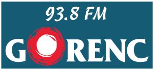 Radio Gorenc - logo