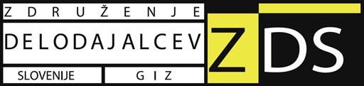 ZDS-logo-512px