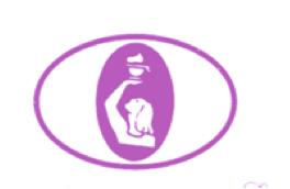 ZbornicaZveza-logo