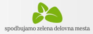 ZelenaDM-logo