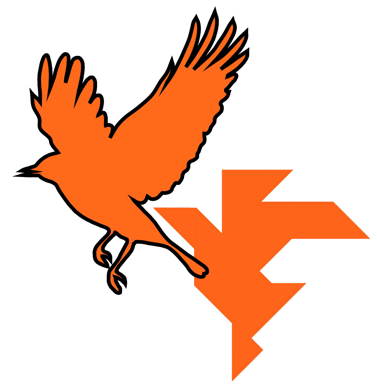 preobrazba-orange