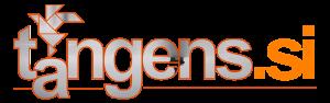 tang-logo-Bled-01m