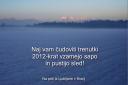 voscilnica2011-12.png