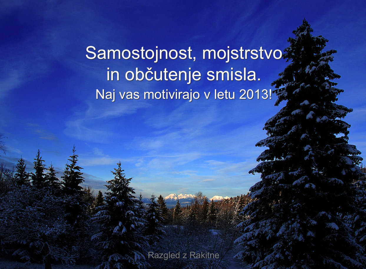 voscilnica2012.png