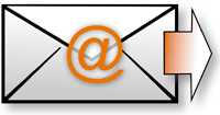 e-mail-3-200px.png