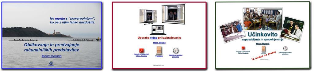 e-prirocniki-3.jpg