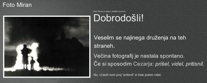 foto-miran-morano.png