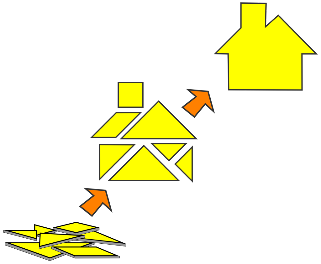 ploscice-hisa-dimnik-1024px.png