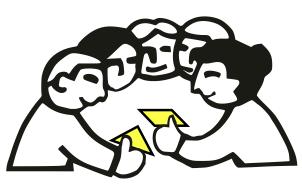 sodelujmo-zlaganje.png