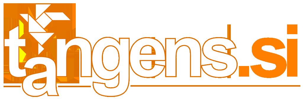 tangsi-orange-1024px.png