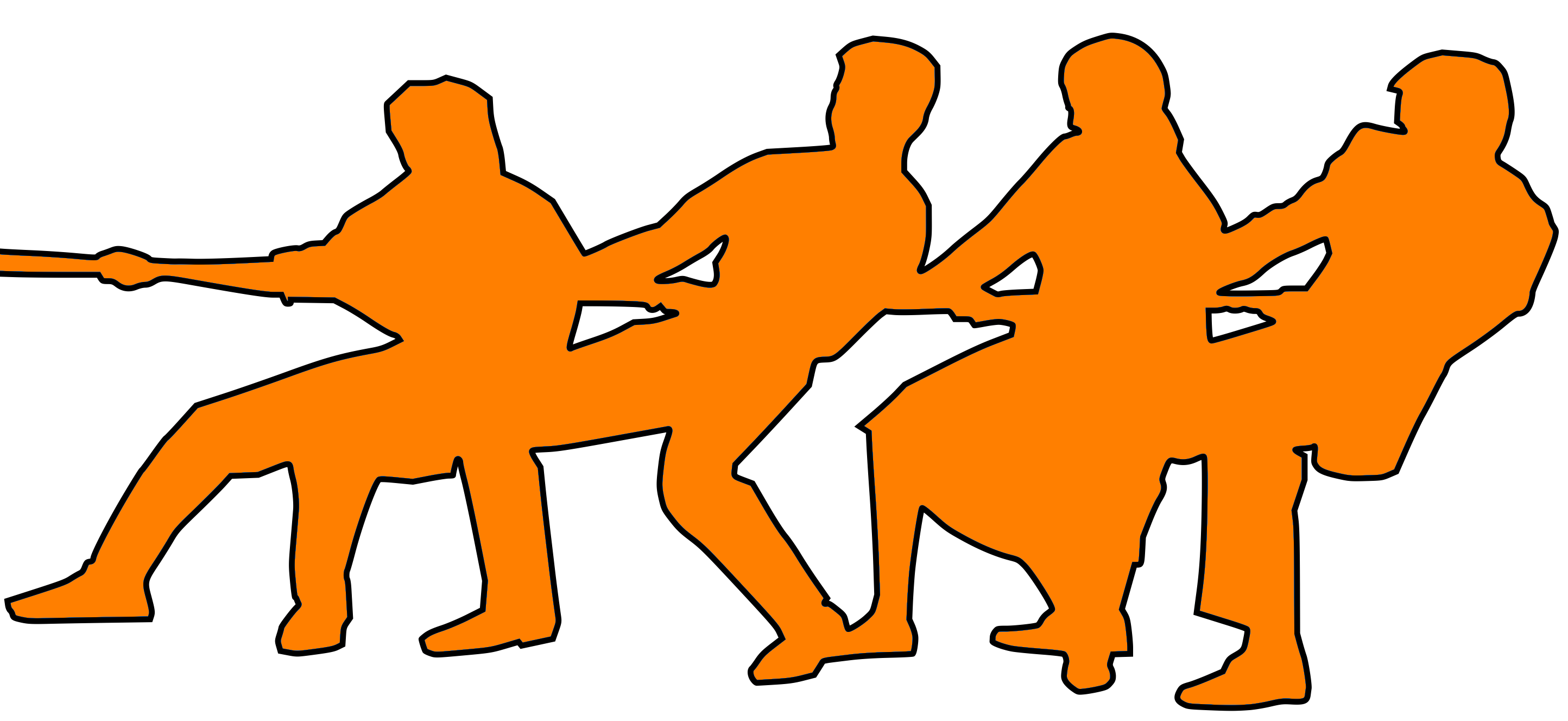 vlecejo-orange.png