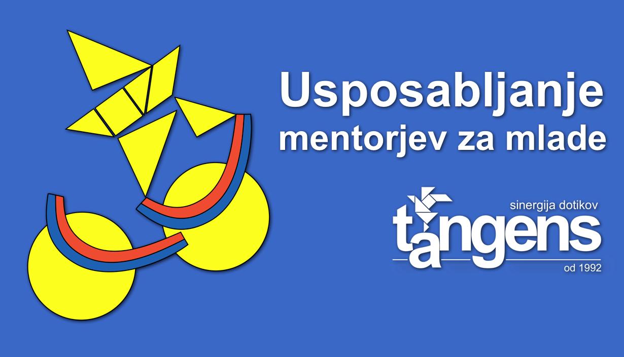 UMzM-logo2
