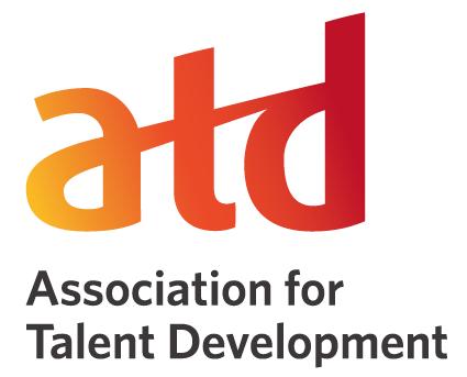 ATD_logo2