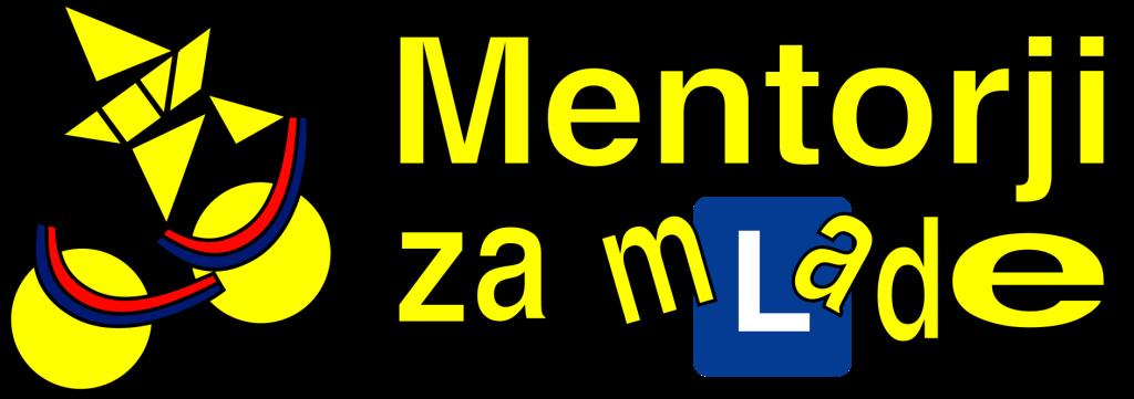 MzM_logotip