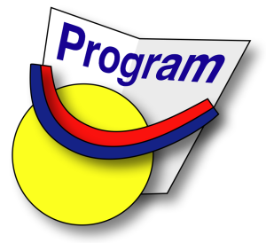 Program_MzM