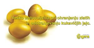 Voscilnica_Tangens