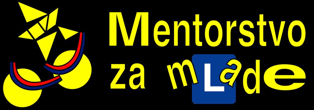 wwwMzM2