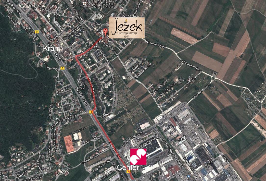 Jezek_zemljevid2