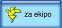 MzM_ekipa_56