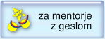 MzM_z_geslom_56