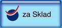 MzM_za_Sklad_56