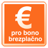Pro_bono_orange_b_v70