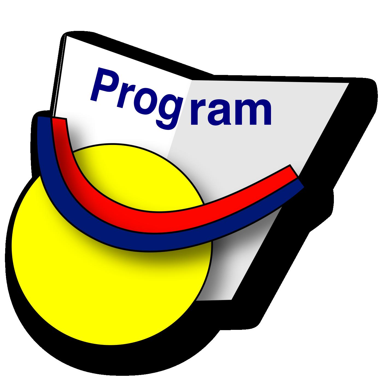 Program_MzM_trans
