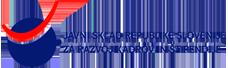 Logo_uradni