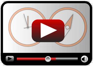 U+K+video-300x215