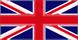 US_UK_70px