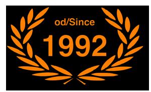 od1992