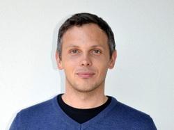AndrejJuricko