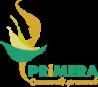 SkupinaPrimera_logo