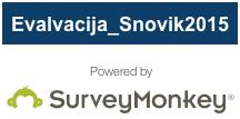 Evalvacija_Snovik