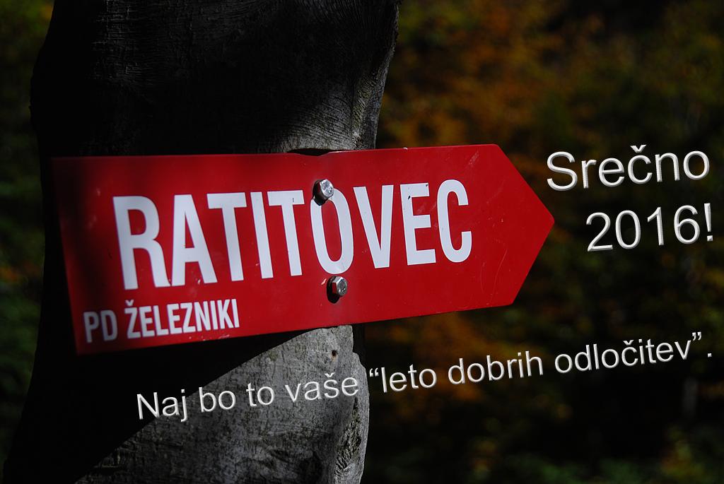 Voscilnica2016