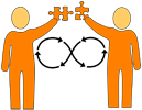 Sodelovanje in timsko delo