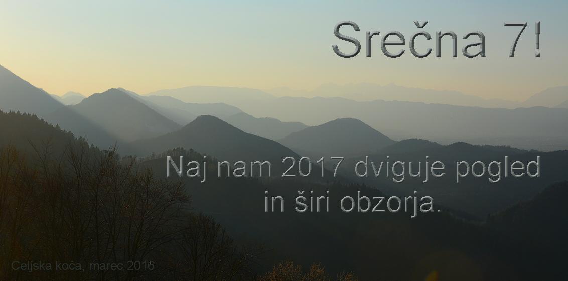 Voscilnica2017