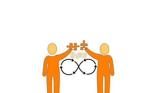 Učinkovita komunikacija med sodelovanjem